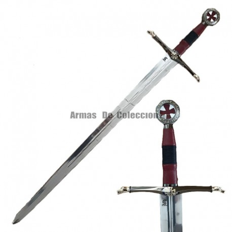 Kingdom of Heaven : sword