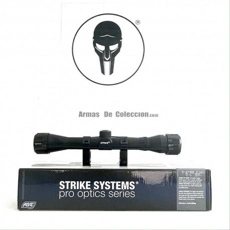 Visor óptica para sniper de Airsoft