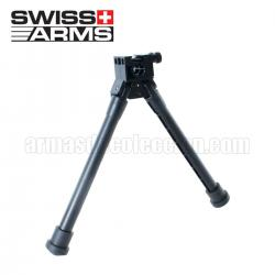 Bipé Eco Swiss Arms para Picatinny
