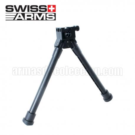 Bipod Eco Swiss Arms for Picatinny