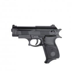 GHOST RECON PISTOLA MUELLE 6mm Low Cost