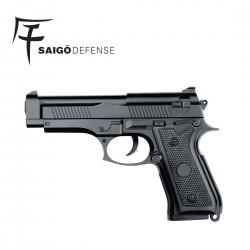 SAIGO DEFENSE 92 PISTOLA MUELLE LOW COST