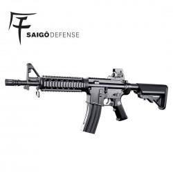 SAIGO DEFENSE M4 RIS MUELLE
