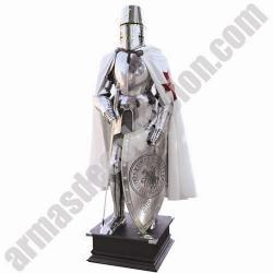 Templar armour Marto 9451