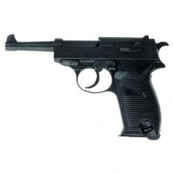 Pistola Walther P38