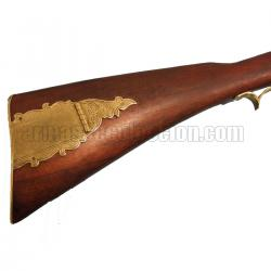 Rifle Kentucky Corto