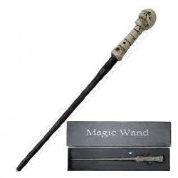 Har : Varita mágica 2