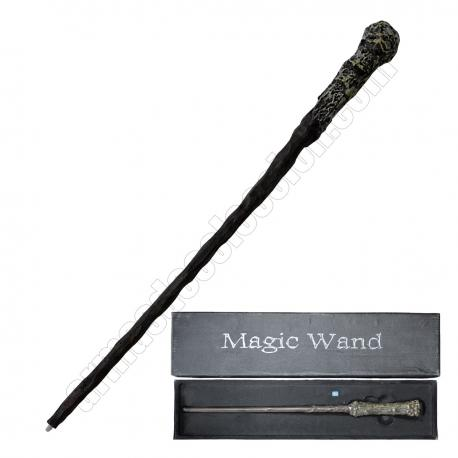 Har : Magic wand 3
