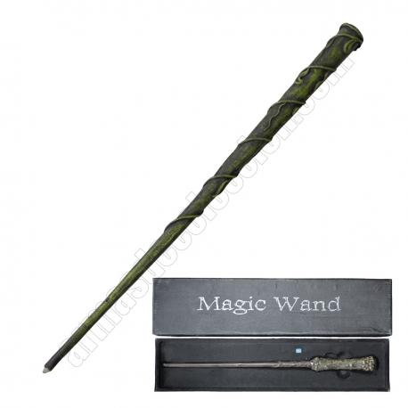 Har : Magic wand 5