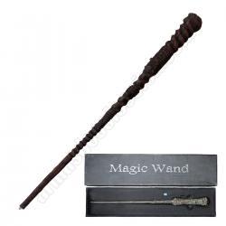 Har : Varita mágica 8