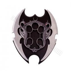 Fantasy knife Dragon Claws 2