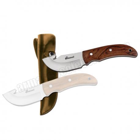 Sport knife 14