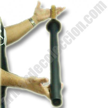 BOKKEN training foam sword