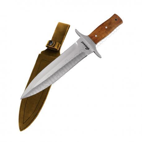 Sport knife 7