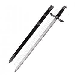 Assassin's Creed : Assassin sword