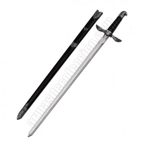 Assassin S Creed Assassin Sword Armas De Coleccion