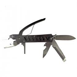 Multi-Tools Pliers 1
