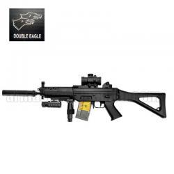 M82 de Double Eagle (AEG)