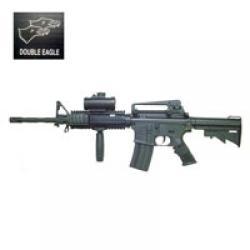 M83 AEG 240 FPS