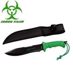 Faca Zombie Killer Tactic four
