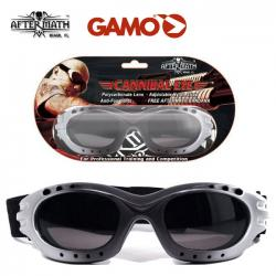 Gafas de proteccion Cannibal