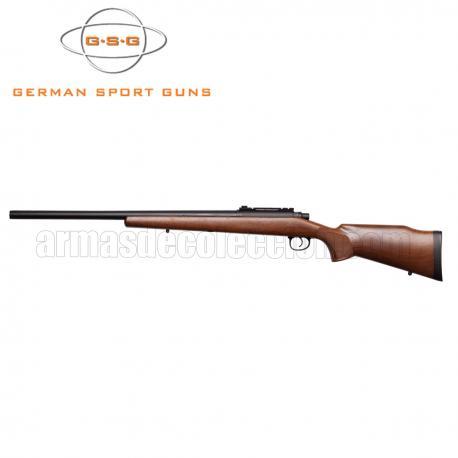 Sniper Zastava M70 Varmint Spring