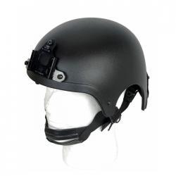 Helmet USMC IBH