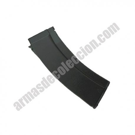 Magazine ABS AK74 500 ROUNDS