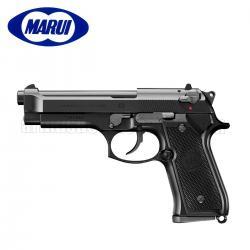 Tokyo Marui M92FS GBB