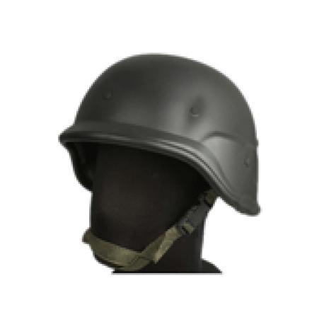 Helmet M88 PASGT negro