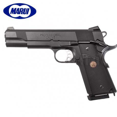 Tokyo Marui M.E.U. pistol SOC
