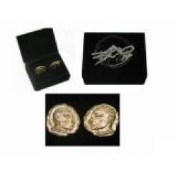 300 : Set dos monedas 300