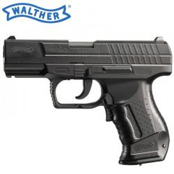 WALTHER P99 DAO Pistola 6MM Eléctrica