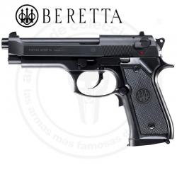 Beretta 92 FS electric gun