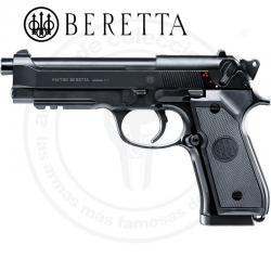 Beretta 92 FS elétrica com batería