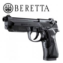 Beretta 90TWO 6mm. Pistola de Muelle