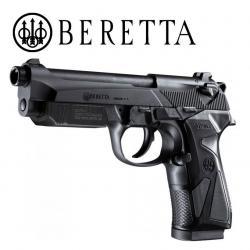 Beretta 90TWO spring pistol