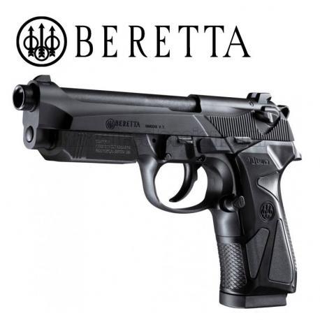 Beretta 90TWO pistola Funcionamento a mola