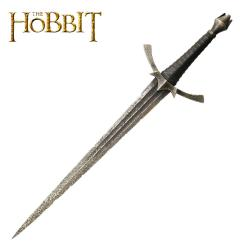 The Hobbit : Morgul Sword Of the Nazgul