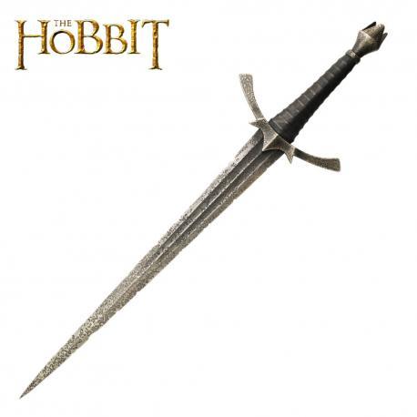 The Hobbit : Morgul Sword Of the Nazgul