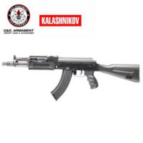 AK 140 EVO de G&G con Blowback