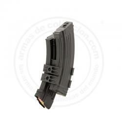 Cargador AK47 eléctrico 1100 bbs