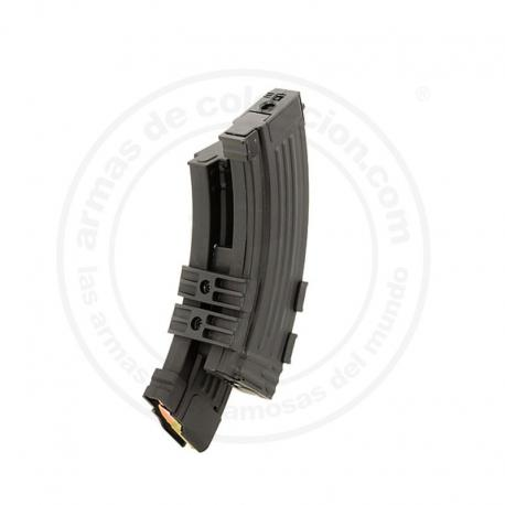Magazine AK47 electric 1100 rounds