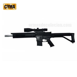 CYMA P137 Spring airsoft