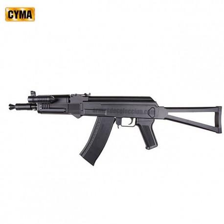 CYMA AK P47A FPS-300 MUELLE
