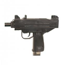 Miniuzi Electrico Firepower Pro-2