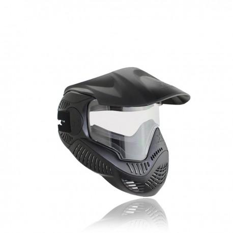 Integral Mask MI-3 Thermal