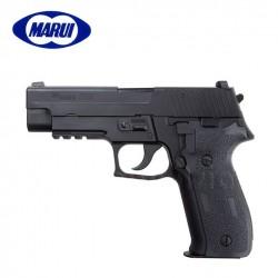Tokyo Marui SIG SAUER P226 E2 Pistola 6MM Gas