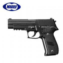 Tokyo Marui SIG SAUER P226 RAIL Pistola 6MM Gas