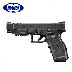 Tokyo Marui Glock 26 Advance Pistola 6MM Gas